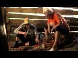 Сваты 3 1серия 2009г  DVDRip