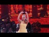H2O-The-Qualifiers-6-(NBC)-Vivian-Ruiz-CLIP