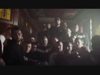 Баста - мама мы ЦСКА  премьера песни