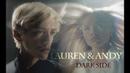 Lauren Andy | Dark side