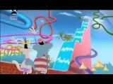 Oggy and the cockroaches New Episode in Hindi Water Sport HD