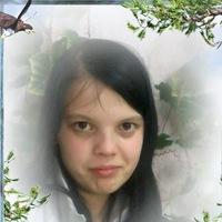 Елена Кирпичникова