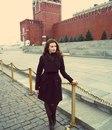 Фото Татьяны Кравченко №2