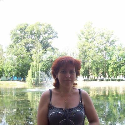 Любовь Смоленская, 8 января 1971, Королев, id225417763