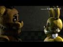 _SFM FNAF_ _Shape of You _ fnaf song. Animation - Abby SFM ( 720 X 1280 ).mp4