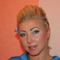 Людмила Пархоменко, 31 октября , Никополь, id203306775