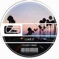 SVET - I Like It (Juloboy Remix) Extra Sound Recordings