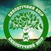 Екологічний Опір