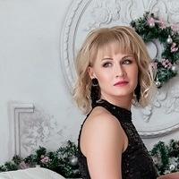 Екатерина Цызман фото