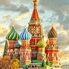 Готовый бизнес в Москве и Подмосковье