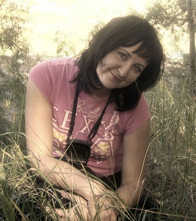 Екатерина Лазарева, 4 февраля 1988, Оренбург, id71682128