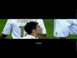Jose Mourinho - Daddy - Cristiano Ronaldo Nice Moments HD By¹¹¹MHER