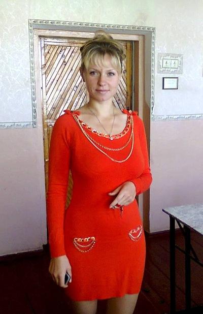 Юлия Яворская, 16 июля 1986, id131817630