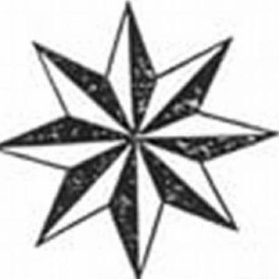 Серега Епошу, 22 июня 1998, Белгород, id217867780