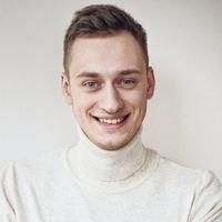 Andrey Buzyuk