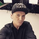 Сергей Воробей (Мельник) фото #21