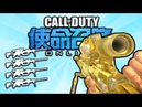Quad Feed with Every Gun! (Call of Duty Online)