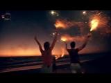 Tamer Hosny - Wala Yom Men Ayamo_