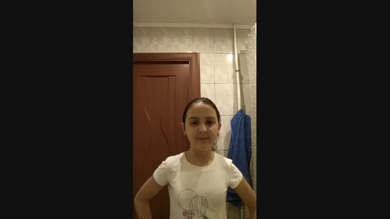 Sabella Sharing - Live