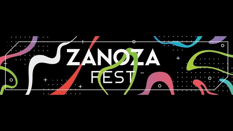 -Zanoza Fest- 14.09.2018 MOD