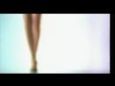 Adriano Celentano - Confessa - Official video (with lyrics_parole in descrizione