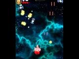 Звездные Войны Космический Истребитель Игры Лего