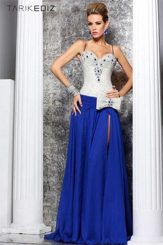 Модели блузок из атласа в омске