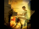 Giovanni Marradi - Shadows