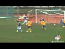 Primavera: Highlights Siena-Juventus 1-4