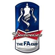 Ливерпуль - Манчестер Сити 1:1 Пенальти 1:3