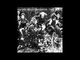 Van der Graaf Generator - Time Vaults (Full Album)
