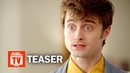 Miracle Workers Season 1 Teaser Rotten Tomatoes TV