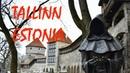 [Трейлер] ПНХ   Понаехавшие Travel Vlog   Таллинн, Эстония, Старый Город
