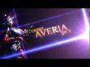 Averia.WS PVP турнир sept 2013 promo by Q2iz