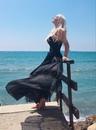 Людмила Angel фото #23