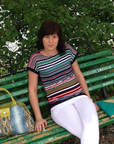 Irina Drozdova, 2 октября 1987, id224760235