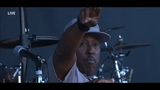 Body Count ft. Ice T. Live 2018 Full Concert