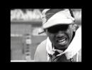 Capone-N-Noreaga - LA, LA feat. Mobb Deep Tragedy Khadafi