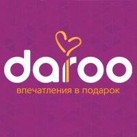 Dari Daroo, 1 апреля , Минск, id217116300