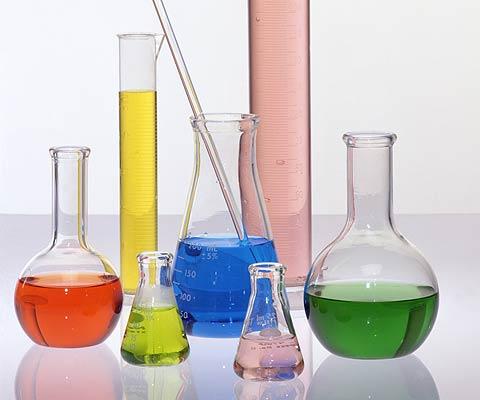 Химия наука для всех!!! | ВКонтакте