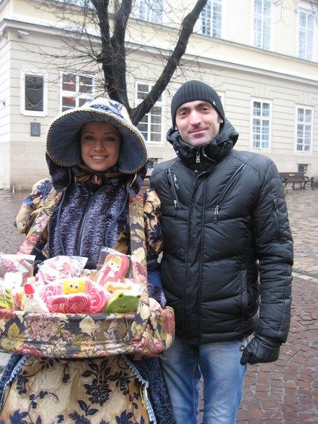 Фото №319210866 со страницы Владимира Мишина