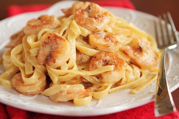 Блюда из макарон и макаронных изделий - Страница 2 TK5yGM_zqPg