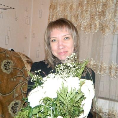 Валентина Савельева, 3 октября 1984, Кемерово, id201828171