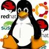 Unix-Linux- в примерах