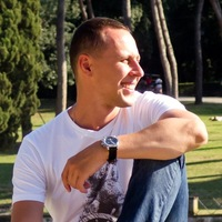 Аватар Алексея Мохова
