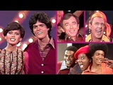 Donny &amp Marie Osmond Show W Ken Berry, What's Happening! Cast &amp Paul Lynde