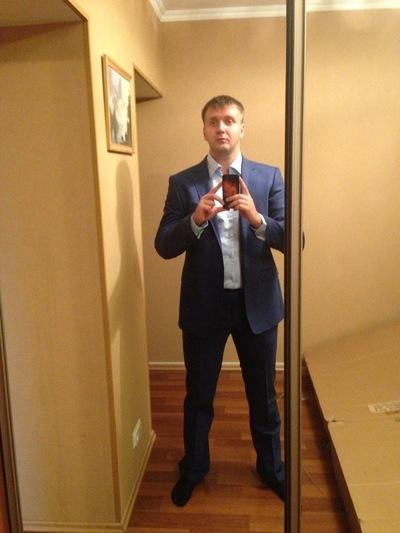 Сергей Беляев, 24 декабря , Санкт-Петербург, id83256183