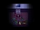 Satsuriku no tenshi Ангел Кровопролития Rachel Gardner Рейчел Гарднер Isaac Foster Айзек Фостер Danny Dikkens Дэн