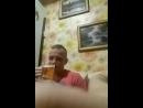 Артур Чехович - Live