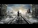 Metro Exodus ►Прохождение на русском ► За Москвой есть жизнь??► 1